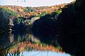 Cвяті гори. Осінь.jpg
