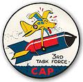 CAP Coastal Patrol Base 3 insignia.jpg