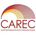 CAREC central asian regional cooperation.jpeg