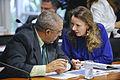 CAS - Comissão de Assuntos Sociais (16535010014).jpg
