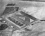 CA - Dos Palos Airport.jpg