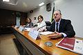 CDH - Comissão de Direitos Humanos e Legislação Participativa (17559999005).jpg