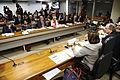 CE - Comissão de Educação, Cultura e Esporte (22507092582).jpg