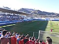 CF Lorca Deportiva - CD Sariñena (01-06-2019).jpg