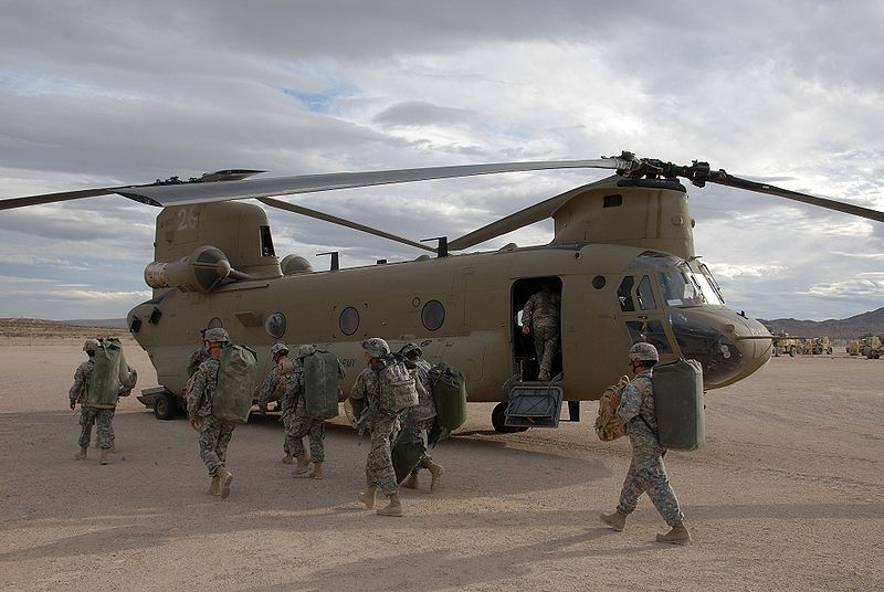 File:CH-47F at NTC 2008.jpg