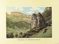 CH-NB-25 Ansichten aus dem Alpstein, Kanton Appenzell - Schweiz-nbdig-18440-page007.tif