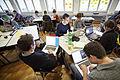 CH-NB-Swiss Open Cultural Hackathon 2015-Picture-055.jpg