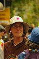 CHOGM 2011 protest gnangarra-129.jpg