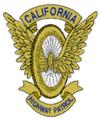 CHP Wing and Wheel Logo.png
