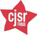 CJSR Red Logo.png