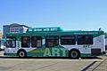 CNG buses Arlington Transit ART 07 2010 9541.JPG