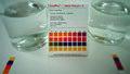 CNX Chem 14 03 ammonia.jpg