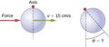 CNX UPhysics 10 05 SphPiv img.png