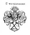 COA Witzendorf sw.png