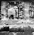 COLLECTIE TROPENMUSEUM Reliëf op de Borobudur TMnr 10015921.jpg