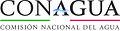 CONAGUA-2013.jpg