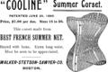 COOLINENovember1894.png