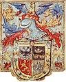 CORTL V1 D001 Coat of arms of Hernando Cortes.jpg