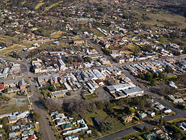 CSIRO ScienceImage 11532 Yass New South Wales.jpg