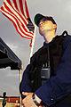 CUTTER BEAR VISITS MOROCCO DVIDS1077494.jpg