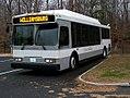 CW bus 1-18-2008.jpg