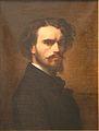 Cabanel-Portrait de l'artiste.JPG