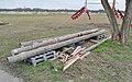 Caber toss in Seestadt Aspern 03.jpg
