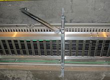 Cable tray - Wikipedia