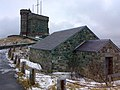 Cabot tower.jpg