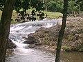 Cachoeira Dalva - foto 2 - panoramio.jpg