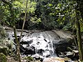 Cachoeira Moeda, MG - panoramio.jpg