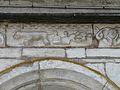 Cadéac église porte décor (1).JPG
