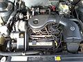 Cadillac 4.5 L OHV V8 engine.jpg
