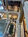 Caesars Palace Shops (7980322241).jpg