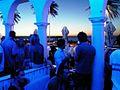 Cafe Caprice blue.jpg