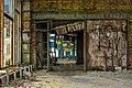 Cafe Pripyat (25000115658).jpg
