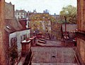 Caillebotte - View of Roofs, Paris, 1878.jpg