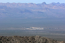 Cal-Nev-Ari Nevada from Spirit Mountain 1.jpg