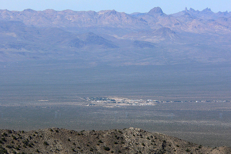 File:Cal-Nev-Ari Nevada from Spirit Mountain 1.jpg