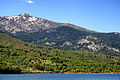 Calacuccia usine électrique de Sovenzia et punta Artica.jpg