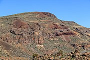 Caldera de las Cañadas 21.jpg