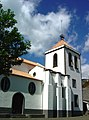 Calheta - Portugal (2590079458).jpg