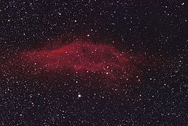 California-nebula.jpeg