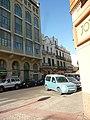 Calle General Prim, Melilla 8.jpg