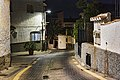 Calle Huertos de Huetor Vega.jpg