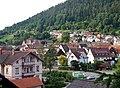 Calmbach - panoramio (2).jpg