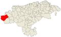 Camaleño Cantabria.png