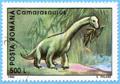Camarasaurus.png