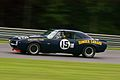 Camaro at Barber 2010 02.jpg