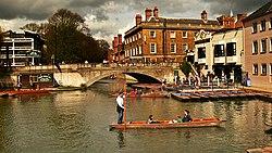 Cambridge UK - panoramio (5).jpg